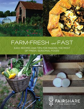 Farm_Fresh_and_Fast_Cover